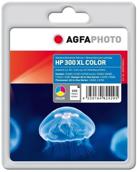 AgfaPhoto APHP301XLC