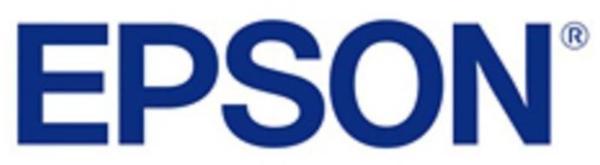 Epson T0961 foto-schwarz (C13T09614010)