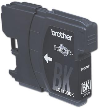 Brother LC-1100BK