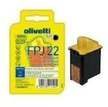 Olivetti B0042