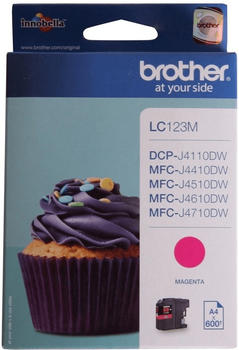 brother-lc-123m-magenta