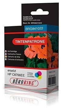 bueroring-dreikammer-farbdruckpatrone-fuer-hp-deskjet-5740-6540-6540