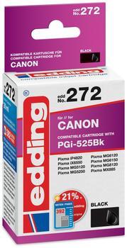 edding-kompatibel-zu-canon-pgi-525bk