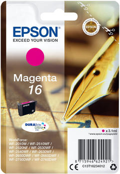 epson-16-magenta