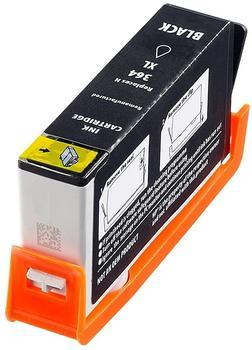 icolor-kompatibel-zu-hp-364xl-cn684ee