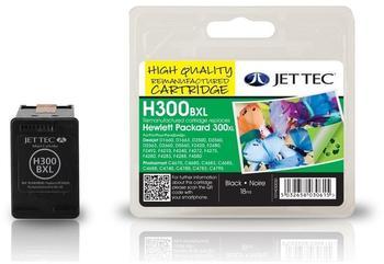 jet-tec-kompatibel-zu-hp-300xl