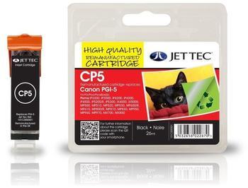 jet-tec-c27-kompatibel-zu-canon-pgi-5bk