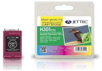 jet-tec-kompatibel-zu-hp-301xl-cmy