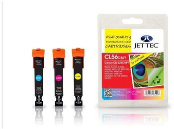 jet-tec-kompatibel-zu-canon-cli-526-cmy