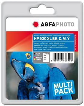 agfaphoto-kompatibel-zu-hp-920xl-cmyk-aphp920setxl