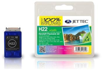 jet-tec-h22-kompatibel-zu-hp-21-cmy-c9351ae