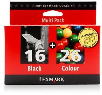 lexmark-16-26-cmy-80d2126