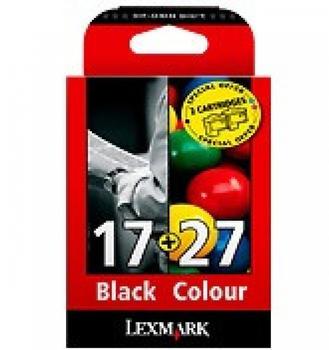 lexmark-17-27-cmy-80d2952