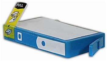 kompatible-ware-kompatibel-zu-hp-920xl-cyan-cd972ae