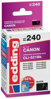 edding-kompatibel-zu-canon-cli-521bk