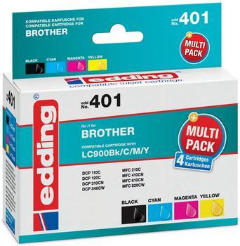 edding-kompatibel-zu-brother-lc-900-cmyk-18-401