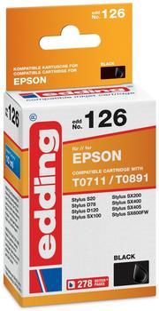edding-kompatibel-zu-epson-t0711-t0891