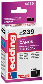 edding-kompatibel-zu-canon-pgi-520bk