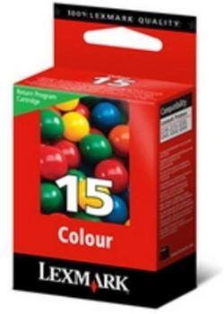 lexmark-15-cmy-18c2110e
