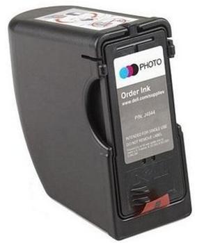 Dell Photo 926 - Foto - Tintenpatrone mit Standardkapazit