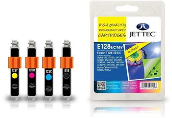 JetTec T1285 (101E012821)