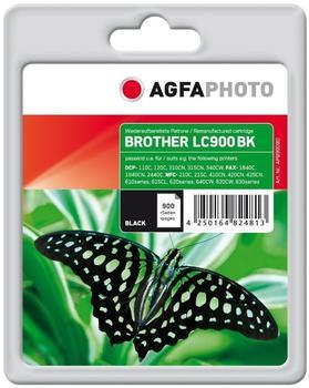 agfaphoto-kompatibel-zu-brother-lc-900bk