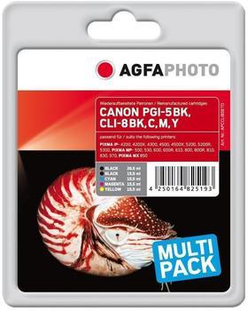 agfaphoto-kompatibel-zu-canon-cli-8-cmyk-pgi-5bk