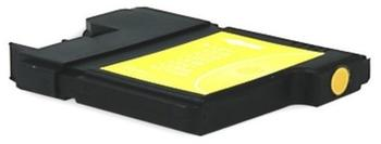 kompatible-ware-kompatibel-zu-brother-lc-985y-gelb