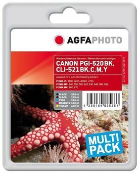 agfaphoto-kompatibel-zu-canon-cli-521-cmyk-pgi-520bk