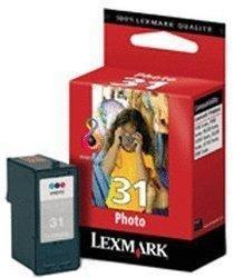lexmark-31-cmy-18c0031e