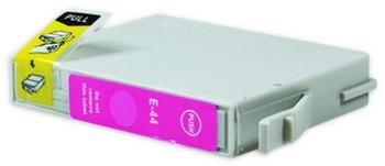 kompatible-ware-kompatibel-zu-epson-t0443-magenta