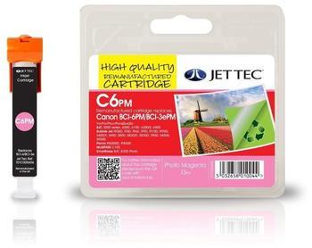 JetTec C6PM
