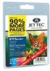 JetTec E44B