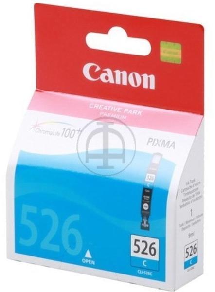 Canon CLI-526C (4541B001)