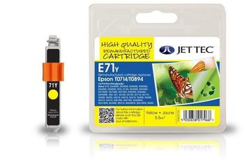 JetTec 1310YJB