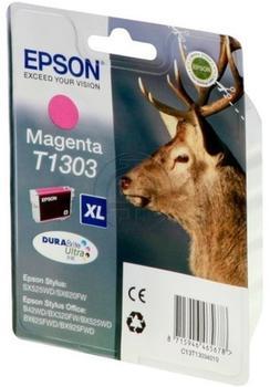Epson T1303 magenta (C13T13034010)