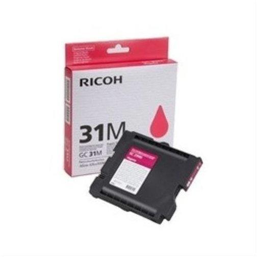Ricoh GC-31M (405690)