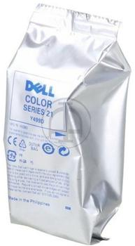 dell-592-11333-cmy