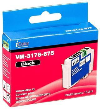 icolor-vm-3176