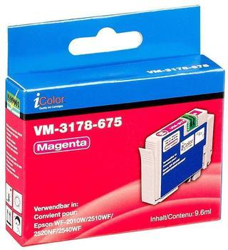 icolor-vm-3178