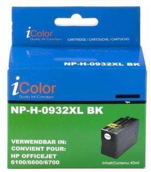 icolor-vm-4320-schwarz