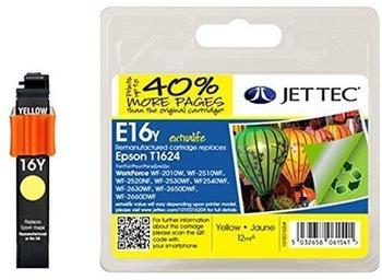 jet-tec-druckerpatrone-ersetzt-epson-workforce-wf-2010-w-gelb-von-jettec