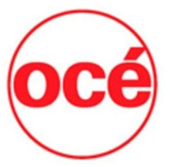 oce-original-oce-29952264-tinte-black