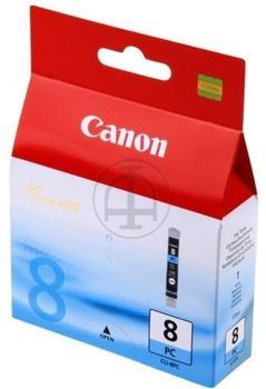Canon CLI-8PC (624B001)