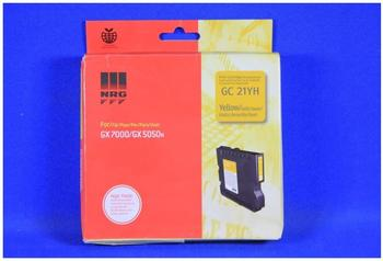 ricoh-nrg-405547-gc-21yh-gel-yellow