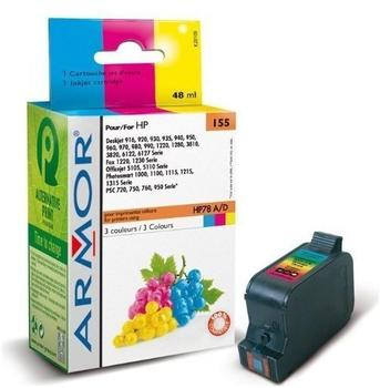 armor-fuer-hp-officejet-g-85-color-xl-patrone-armor-kompatible-druckerpatrone-fuer-g85-38ml