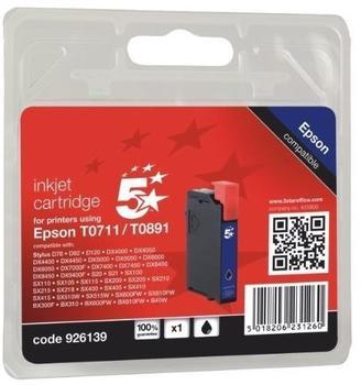 5-star-tintenpatrone-fuer-epson-t07114010-926139-inhalt-7ml