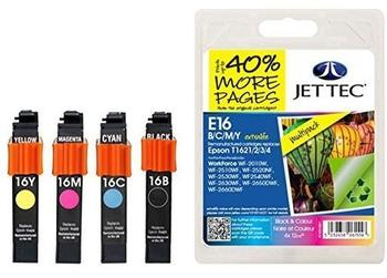 jet-tec-e16bcmy-fuer-t1626-multipack