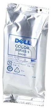 Dell 592-10210 CMY
