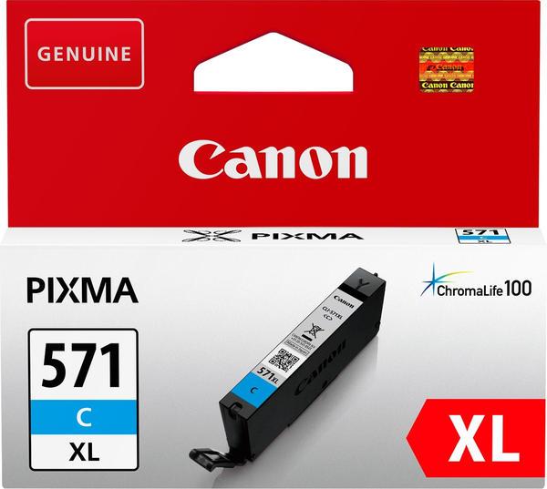 Canon CLI-571CXL (0332C001)